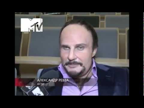 Новости омска 12 канал час новостей