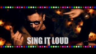 Yo Yo Honey Singh - Live in NYC - Official Promo