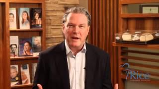 Gynecomastia - Dr Sean Rice - Toronto Ontario Thumbnail