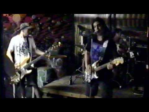 SCHLONG @ Pik-N-Pak Icehouse, Houston TX - April 9th, 1992 full set