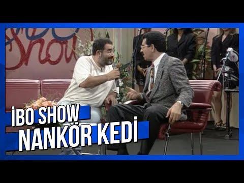Nankör Kedi - İbrahim Tatlıses & Ahmet Kaya - Canlı Performans