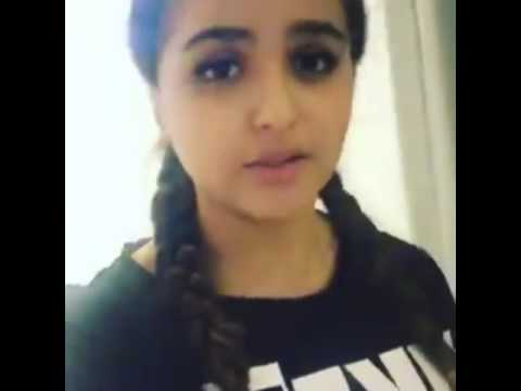 Hala al turk new  lovely video