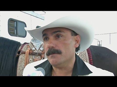 El Chapo de Sinaloa no quiere ni que le mencionen a Juan Rivera
