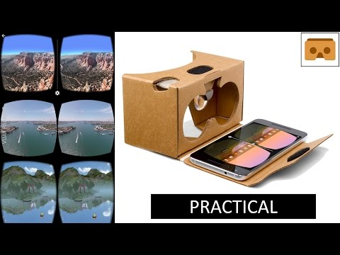 Lecture 27 | 👓 3D | AERIAL PHOTOGRAMMETRY - Practical | PART 6