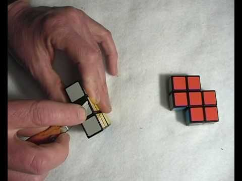 Pt 1: Tony Fisher's Newbie Guide To Puzzle Making- Flop Easy