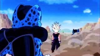 DBZ - Ima Boss Meek Mill (HD)