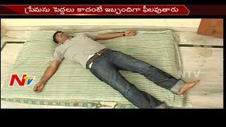 Illegal Affair Turns Fatal for a Man    Neram Nijam Part 03    NTV