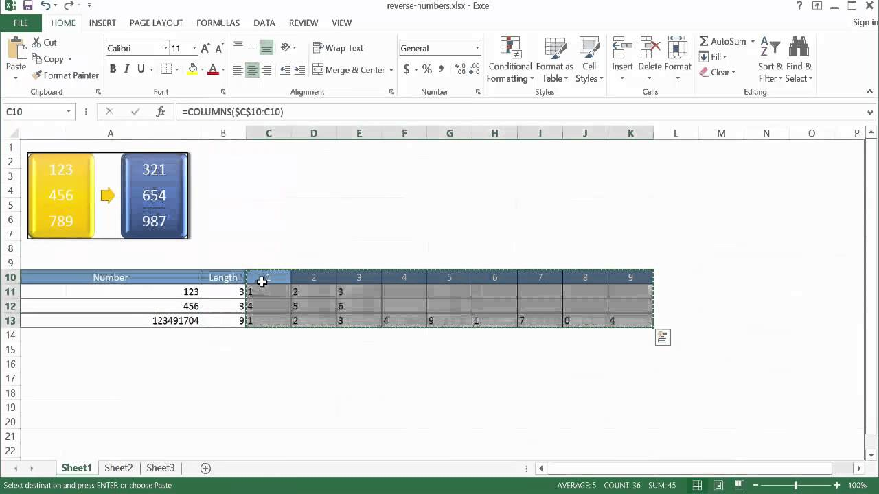 convert math formula from pdf to word