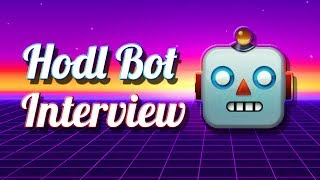 Are Crypto Trading Bots Still Relevant In 2019?
