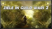 GW2 Shiverpeaks Mount Pack (1600 gems) - YouTube