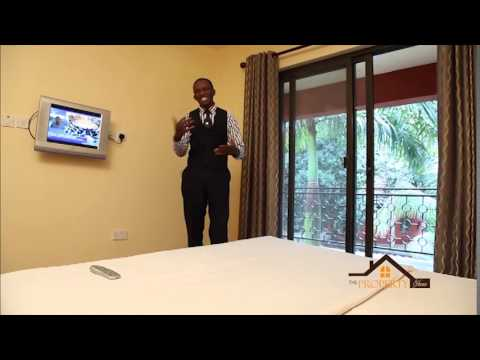 The Property Show Uganda Episode 02