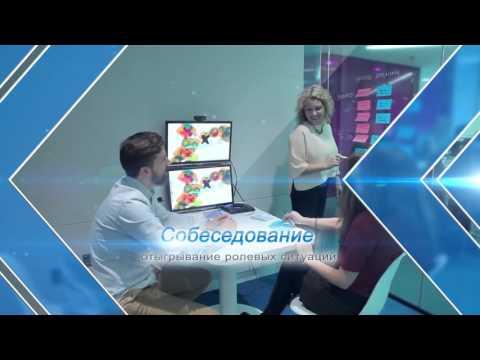 ПРОТОИЕРЕЙ АНДРЕЙ ТКАЧЕВ. БРЯНСК  08 12 2016