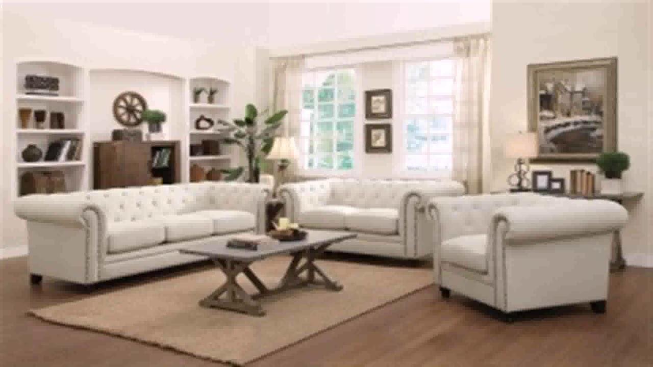 Living Room Furniture Kijiji Toronto - Gif Maker DaddyGif ...
