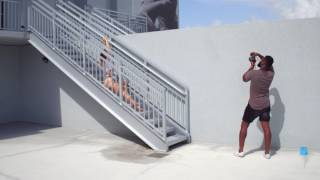 Video BTS OLYMPIA x EAMES for SKYN Magazine download MP3, 3GP, MP4, WEBM, AVI, FLV Mei 2018