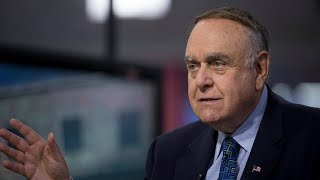 Leon Cooperman on Fed Policy, Strategy, Hedge Funds