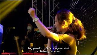 Banal Mong Tahanan + Kalakip Ng Awitin + Walang Hanggang Sasambahin   Worship led by His Life Team