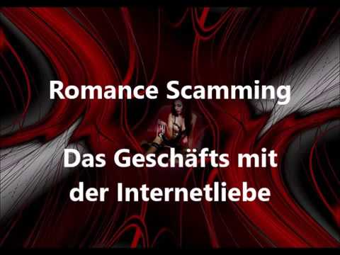 studien zu online dating
