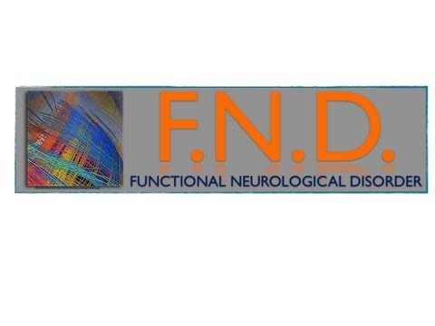 Functional Neurological Disorder Answers-DR. EDWARDS SEGMENT 2.m4v