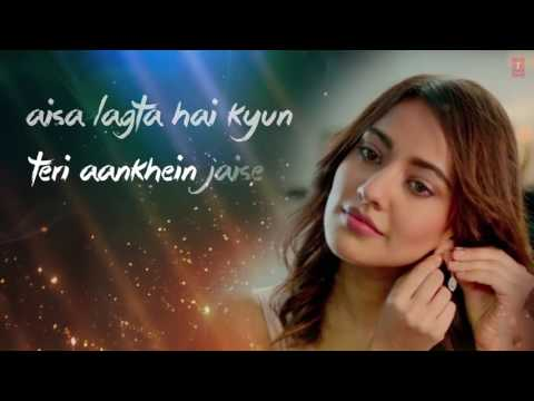 Arijit Singh  ISHQ MUBARAK Full Song WIth...
