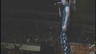 Iron Maiden-8.Rime Of The Ancient Mariner(Monterrey 2008)-Pt. 1