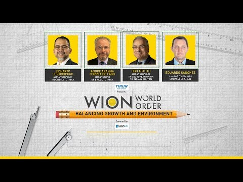 wion-world-order:-balancing-growth-and-development-|-session-1