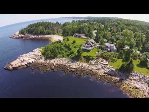 Herring Cove NS