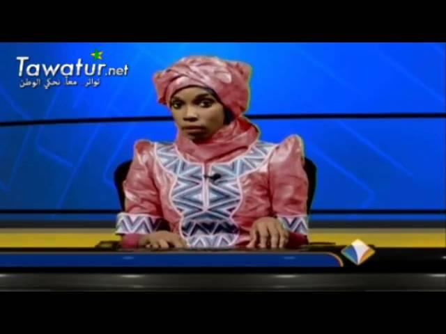 JTF du 25-02-2015 - Houleye Kane- El-Morabitoun
