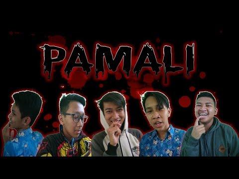 Short Movie - Pamali