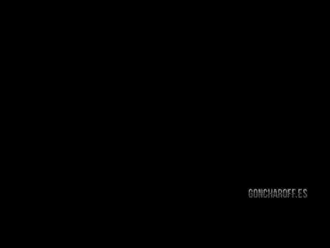 Pedro Navarro - Wedding Floral and Event Design _ Malaga