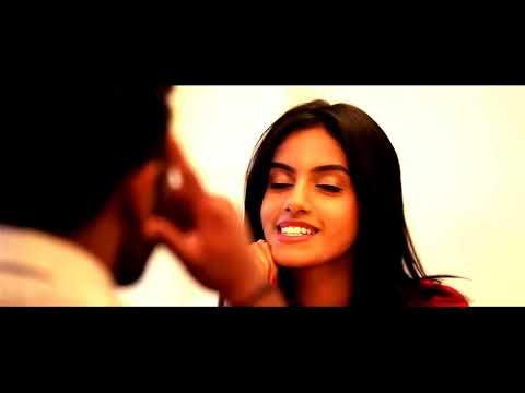 Kangal Rendum Pesuthey - Malaysia Tamil love song