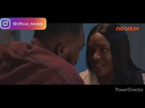 Phases S2E4: Moving On ¦¦¦Review by #DebDeb #NdaniTV #PhasesS2