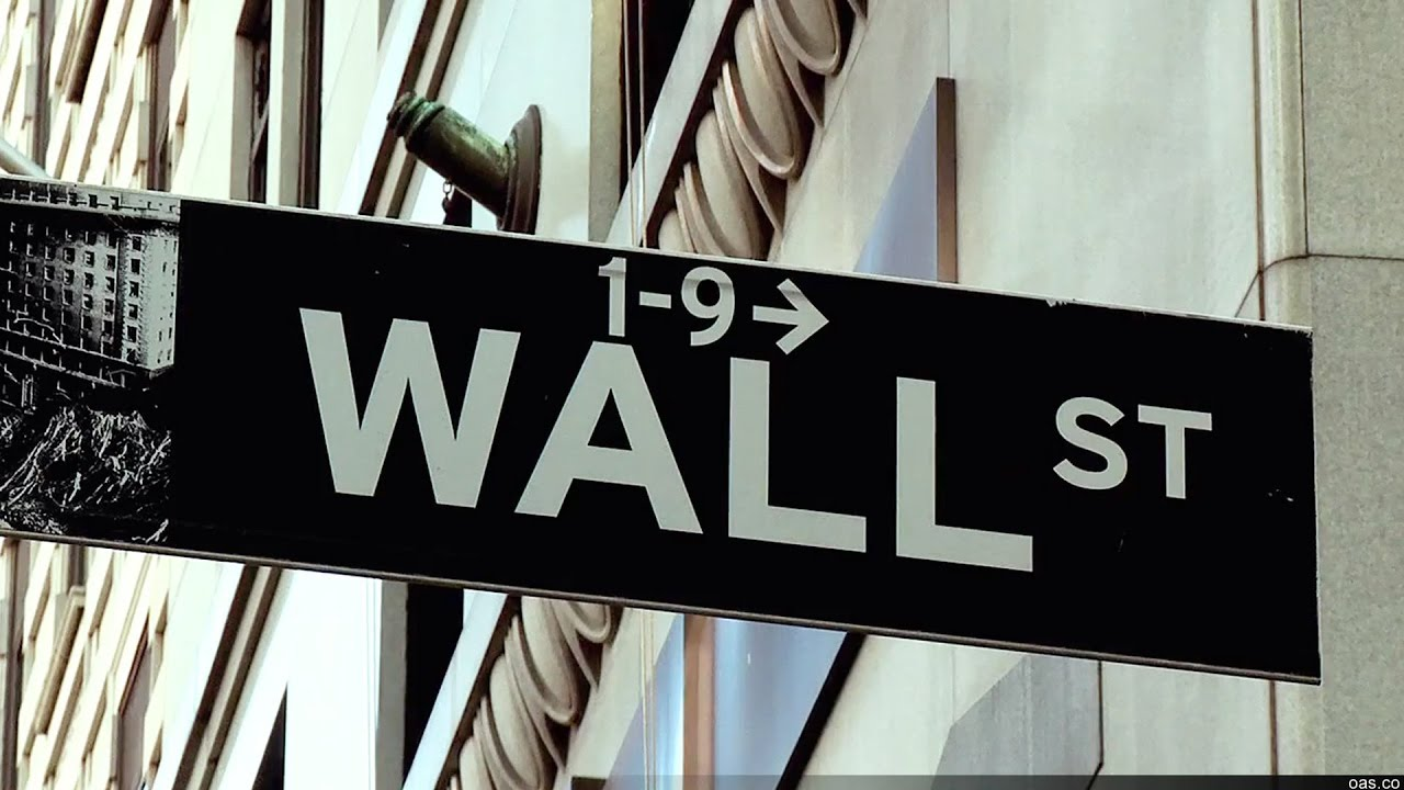 inside job wall streets richest one percent and their role in the economic crisis In turn, us household debt as a percentage of income rose to 130 percent in 2007, 30 percent higher than the average amount earlier in the decade with the collapse of the housing bubble came high default rates on subprime, adjustable.