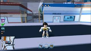 roblox jail break robbing the train and the jewel on computer