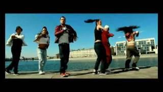 Dino Mc 47 feat. Иракли - Сделай шаг