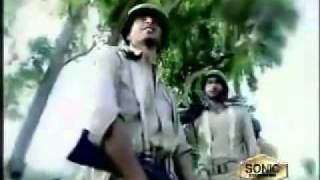 pakistan army-o mery yaar o mera peyar