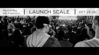 LAUNCH Scale: October 23-24, 2014