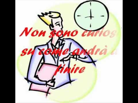 Bandabardò - Fuori Orario (testo)