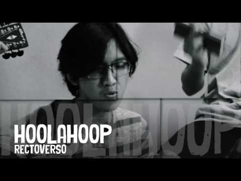 Hoolahoop - Rectoverso (Live Acoustic)