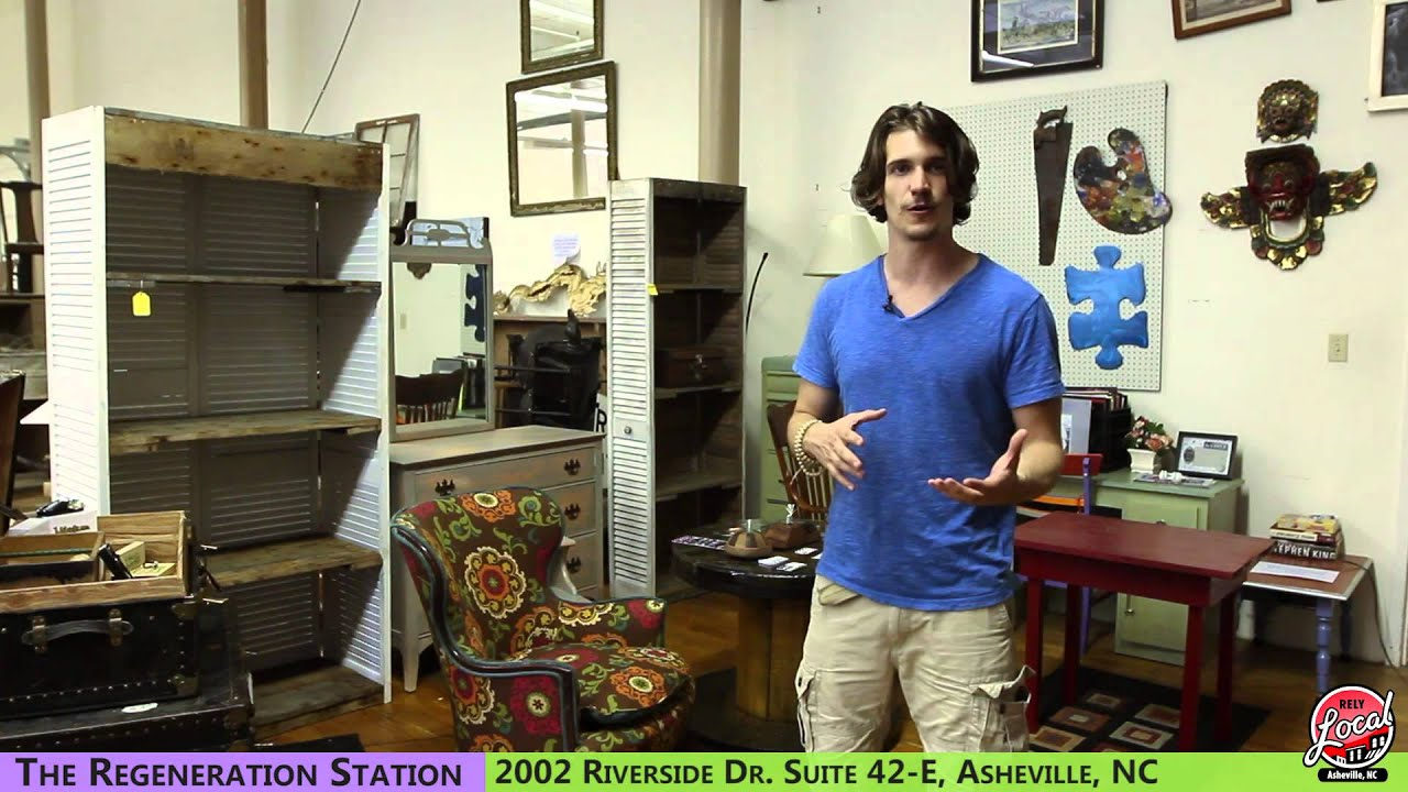 home decor stores in asheville nc upcycling in asheville nc 13304