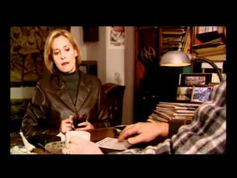 el-veneno-del-escorpión(cortometraje)