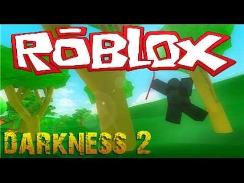 Roblox darkness 2 coupon codes