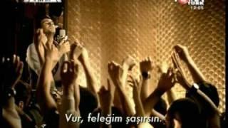 Gökhan Tepe-Vur 2009