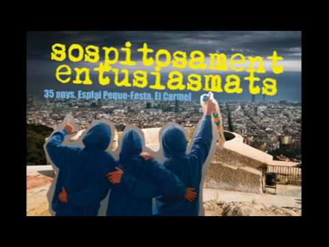 oques grasses - més likes feat. sex dating & lildami (fans del sol) from youtube · duration:  4 minutes 16 seconds