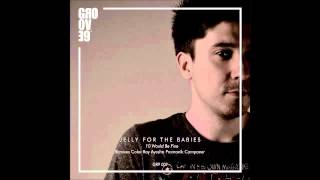 Jelly For The Babies - 10 Would Be Fine (Color Ray Remix)