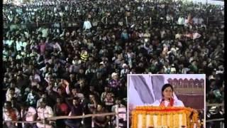 POONAMBEN MAADAM SPEECH IN NARENDRABHAI MODI JAMNAGAR JAHER SABHA 23 04 2014 mp4