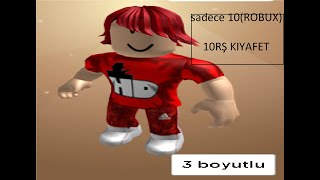 Best Character String with Roblox 10 (ROBUX)