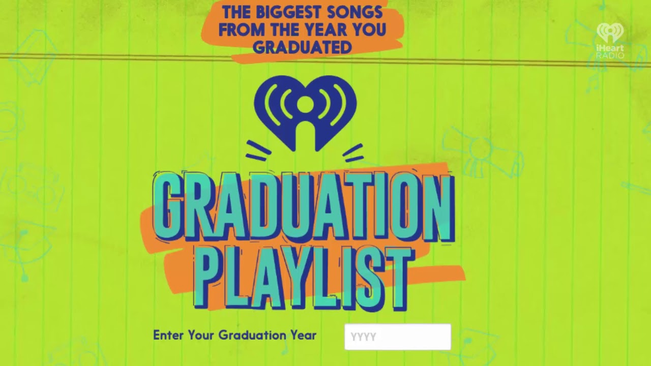 how to create playlist on iheartradio