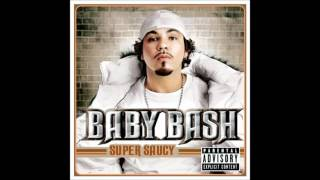 Watch Baby Bash No Way Jose video