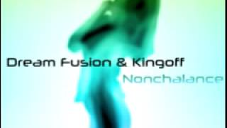 Dream Fusion & Kingoff