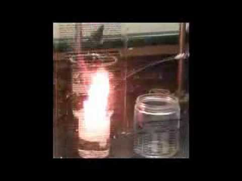 11m n butyl lithium in hexane reacts with water youtube